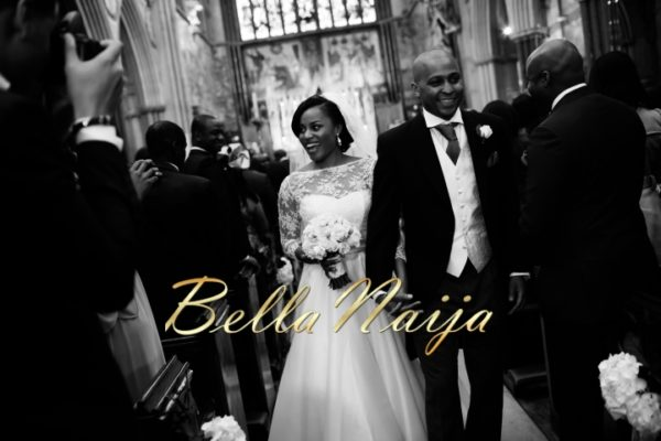 Amaka_Araraume_Yomi_Benson_White_Wedding_BellaNaija_99