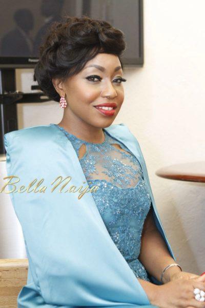 BN Exclusive - 2013 Nigeria Entertainment Awards - September 2013 - BellaNaija - BN 070