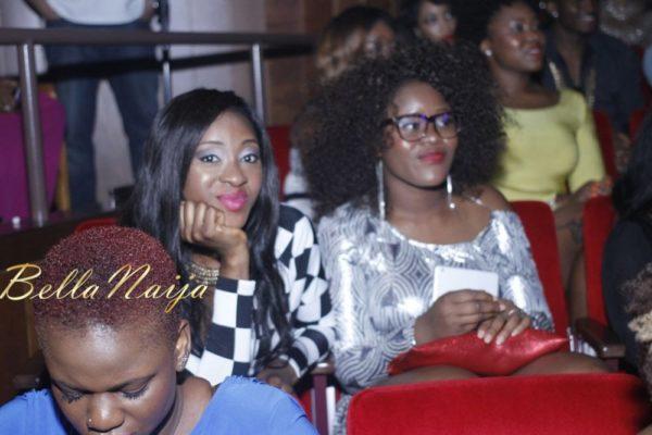 BN Exclusive - 2013 Nigeria Entertainment Awards - September 2013 - BellaNaija - BN 081