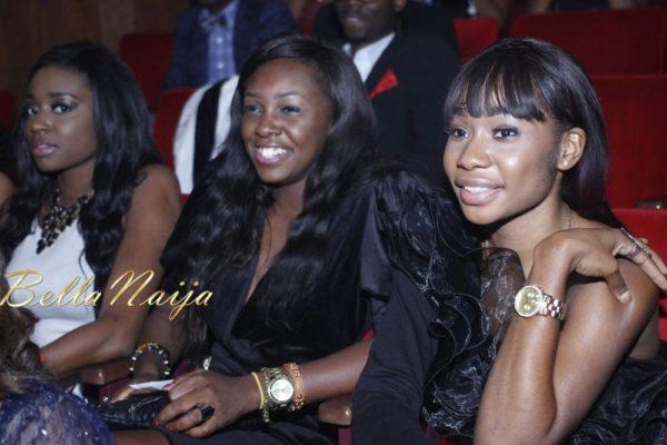 BN Exclusive - 2013 Nigeria Entertainment Awards - September 2013 - BellaNaija - BN 083