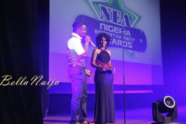 BN Exclusive - 2013 Nigeria Entertainment Awards - September 2013 - BellaNaija - BN 092