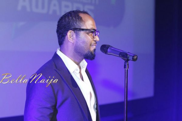 BN Exclusive - 2013 Nigeria Entertainment Awards - September 2013 - BellaNaija - BN 093