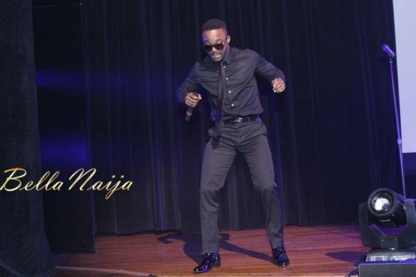 BN Exclusive - 2013 Nigeria Entertainment Awards - September 2013 - BellaNaija - BN 095
