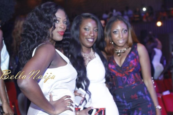 BN Exclusive - 2013 Nigeria Entertainment Awards - September 2013 - BellaNaija - BN 105