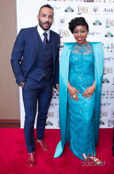 BN Exclusive - 2013 Nigeria Entertainment Awards - September 2013 - BellaNaija - BN 112