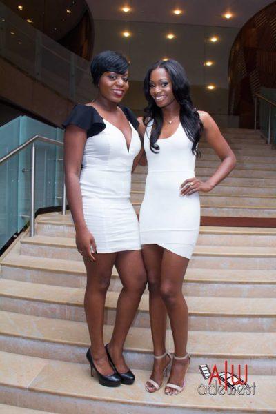 BN Exclusive - 2013 Nigeria Entertainment Awards - September 2013 - BellaNaija - BN 117