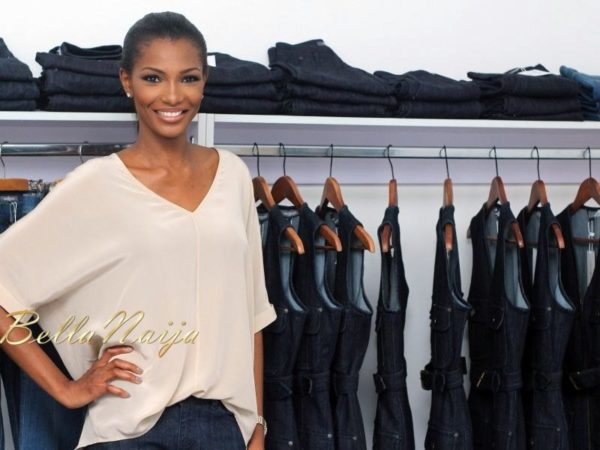 BN Exclusive - AD by Agbani Darego Showroom - September 2013 - BellaNaija - 026