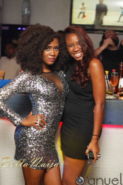 BN Exclusive - Toni Tones' Birthday Party - September 2013 - BellaNaija - BN 022