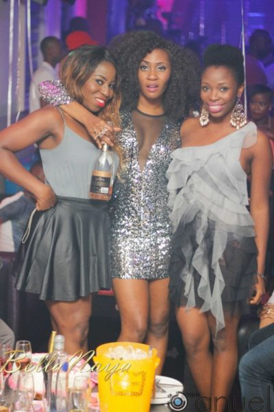 BN Exclusive - Toni Tones' Birthday Party - September 2013 - BellaNaija - BN 030
