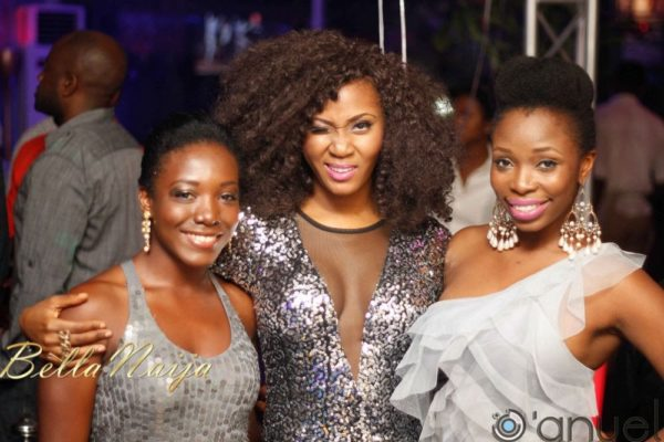 BN Exclusive - Toni Tones' Birthday Party - September 2013 - BellaNaija - BN 042