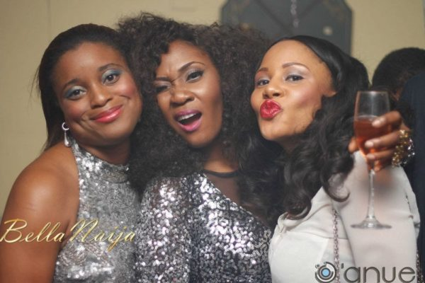 BN Exclusive - Toni Tones' Birthday Party - September 2013 - BellaNaija - BN 065