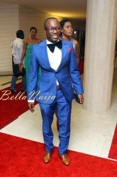 Julius Agwu (24)