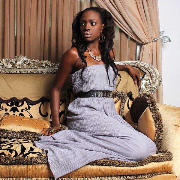 Beverly Ada Osu - September 2013 - BellaNaija (5)