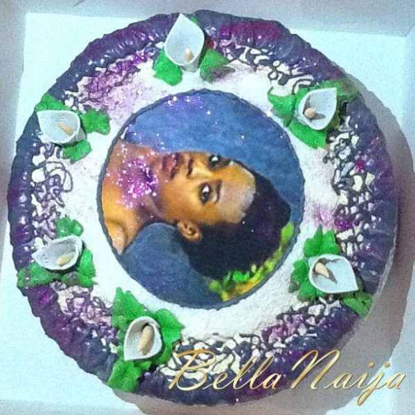 Beverly Osu Birthday - Septeber 2013 - BellaNaija (7)