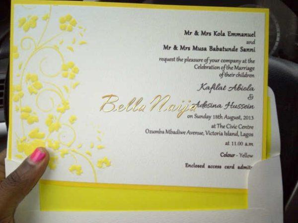 Biola_Hussein_Nigerian_Muslim_BellaNaija_Wedding_Nikkah_0