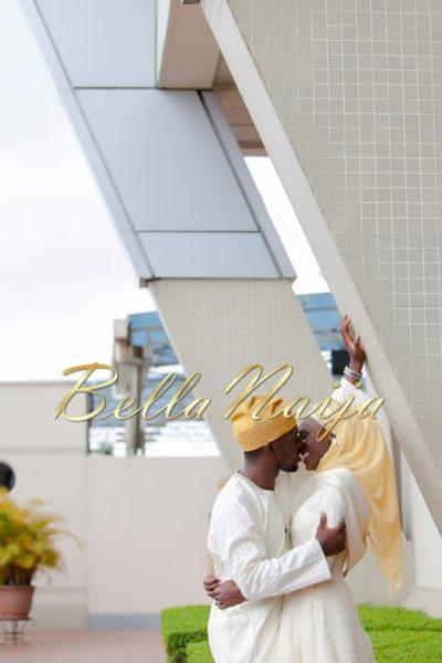 Biola_Hussein_Nigerian_Muslim_BellaNaija_Wedding_Nikkah_10