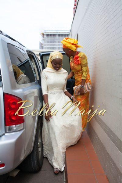 Biola_Hussein_Nigerian_Muslim_BellaNaija_Wedding_Nikkah_1