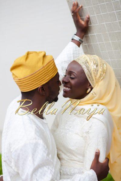 Biola_Hussein_Nigerian_Muslim_BellaNaija_Wedding_Nikkah_11