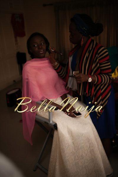 Biola_Hussein_Nigerian_Muslim_BellaNaija_Wedding_Nikkah_12
