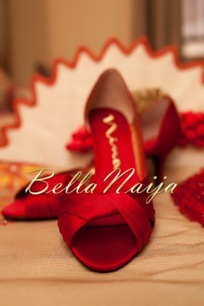 Biola_Hussein_Nigerian_Muslim_BellaNaija_Wedding_Nikkah_13