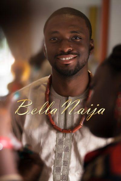 Biola_Hussein_Nigerian_Muslim_BellaNaija_Wedding_Nikkah_14