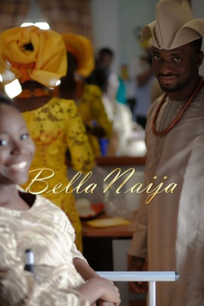 Biola_Hussein_Nigerian_Muslim_BellaNaija_Wedding_Nikkah_15