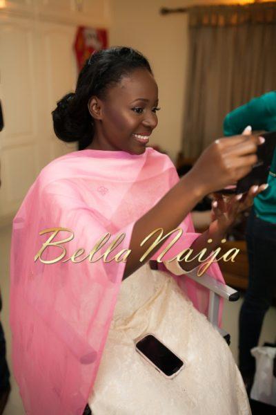 Biola_Hussein_Nigerian_Muslim_BellaNaija_Wedding_Nikkah_16