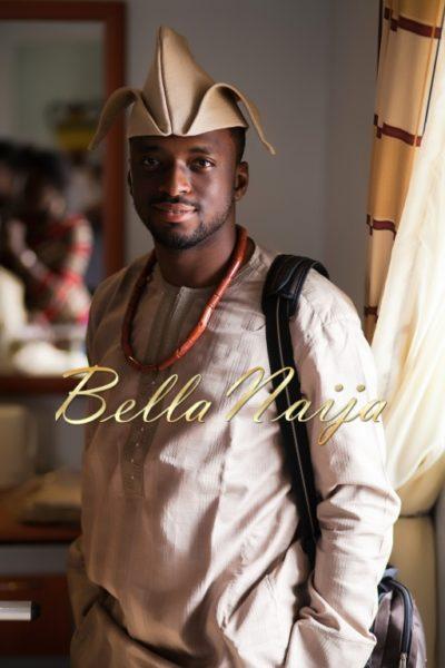 Biola_Hussein_Nigerian_Muslim_BellaNaija_Wedding_Nikkah_17