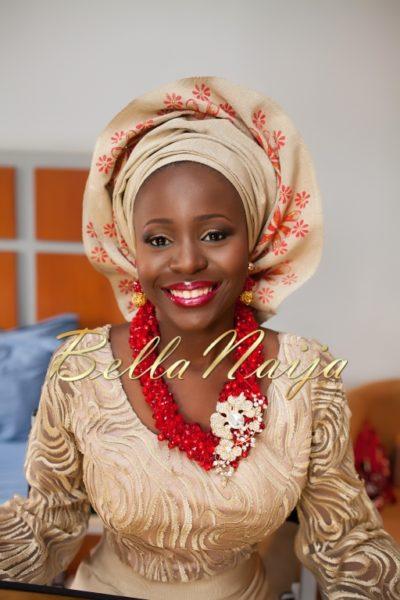 Biola_Hussein_Nigerian_Muslim_BellaNaija_Wedding_Nikkah_19