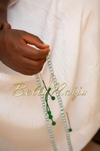 Biola_Hussein_Nigerian_Muslim_BellaNaija_Wedding_Nikkah_2