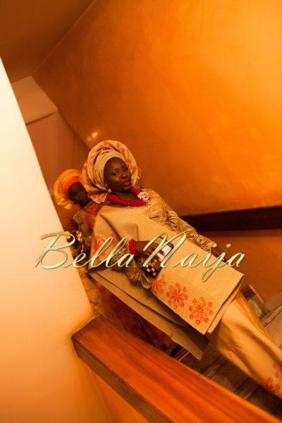 Biola_Hussein_Nigerian_Muslim_BellaNaija_Wedding_Nikkah_22