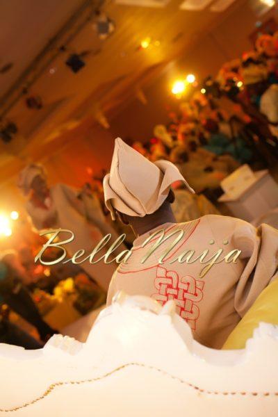 Biola_Hussein_Nigerian_Muslim_BellaNaija_Wedding_Nikkah_23