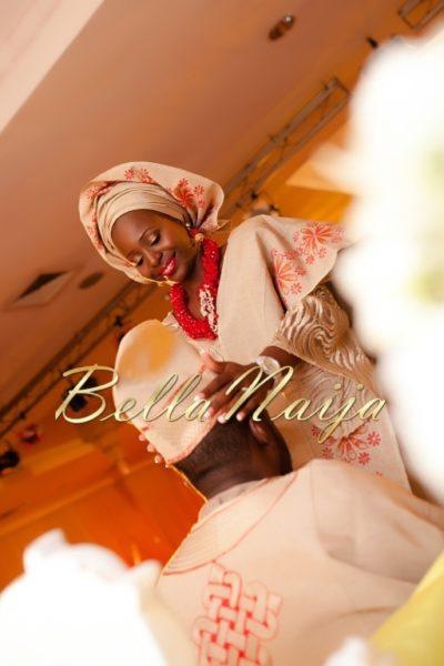 Biola_Hussein_Nigerian_Muslim_BellaNaija_Wedding_Nikkah_24