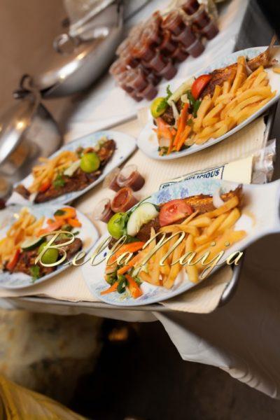Biola_Hussein_Nigerian_Muslim_BellaNaija_Wedding_Nikkah_25