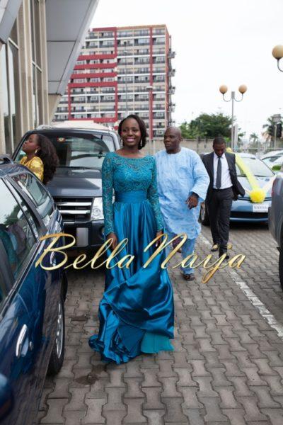 Biola_Hussein_Nigerian_Muslim_BellaNaija_Wedding_Nikkah_26