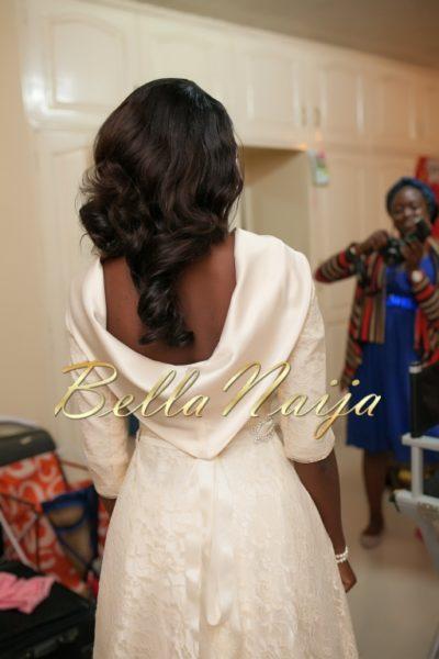 Biola_Hussein_Nigerian_Muslim_BellaNaija_Wedding_Nikkah_27