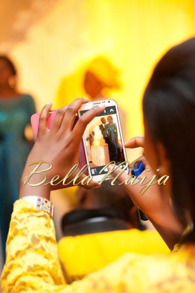 Biola_Hussein_Nigerian_Muslim_BellaNaija_Wedding_Nikkah_28