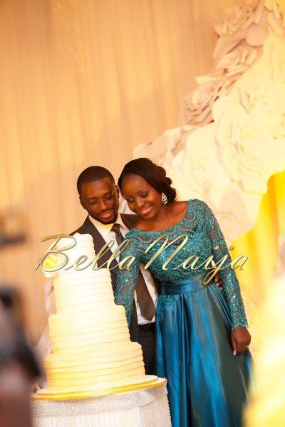 Biola_Hussein_Nigerian_Muslim_BellaNaija_Wedding_Nikkah_29
