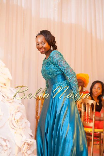 Biola_Hussein_Nigerian_Muslim_BellaNaija_Wedding_Nikkah_30