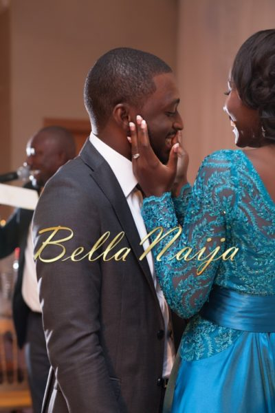 Biola_Hussein_Nigerian_Muslim_BellaNaija_Wedding_Nikkah_33