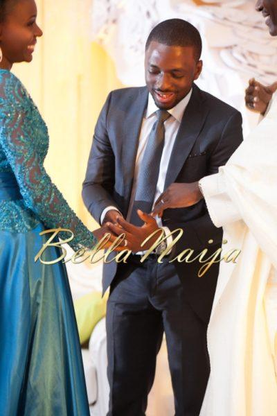 Biola_Hussein_Nigerian_Muslim_BellaNaija_Wedding_Nikkah_34