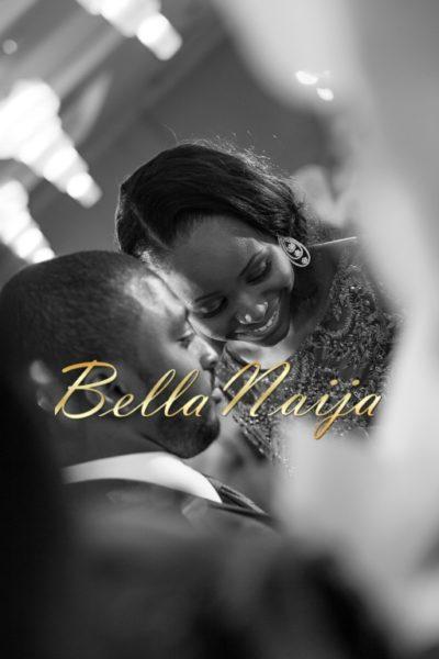 Biola_Hussein_Nigerian_Muslim_BellaNaija_Wedding_Nikkah_35