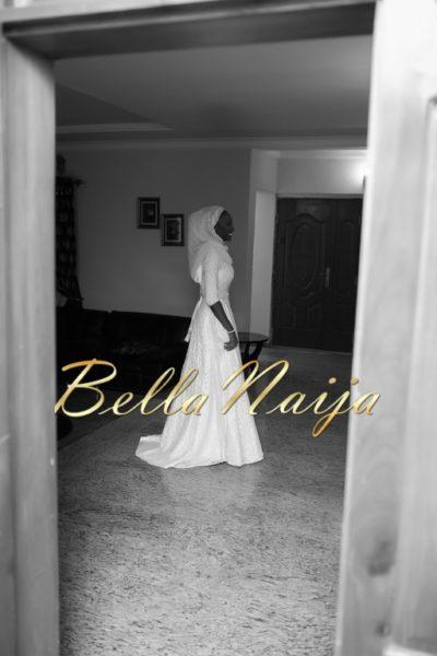 Biola_Hussein_Nigerian_Muslim_BellaNaija_Wedding_Nikkah_37