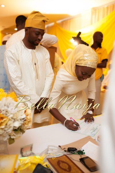 Biola_Hussein_Nigerian_Muslim_BellaNaija_Wedding_Nikkah_6