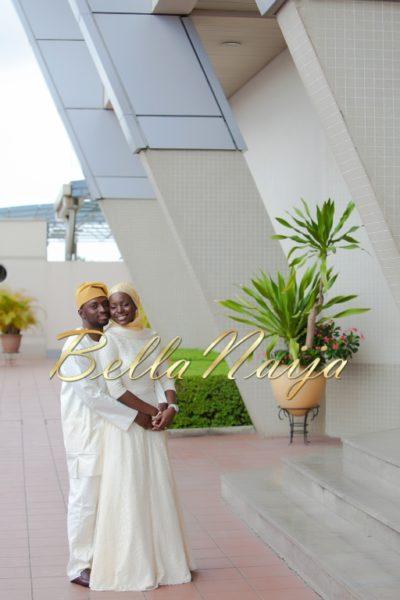 Biola_Hussein_Nigerian_Muslim_BellaNaija_Wedding_Nikkah_8