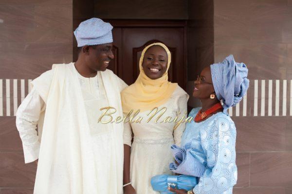 Biola_Hussein_Nigerian_Wedding_Muslim_Nikkah_BellaNaija_0