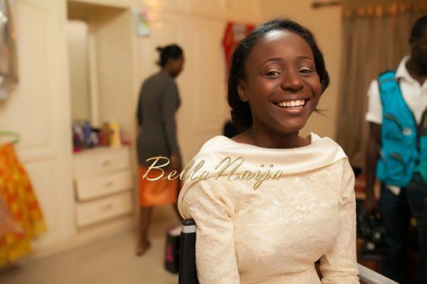 Biola_Hussein_Nigerian_Wedding_Muslim_Nikkah_BellaNaija_10