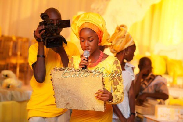 Biola_Hussein_Nigerian_Wedding_Muslim_Nikkah_BellaNaija_100