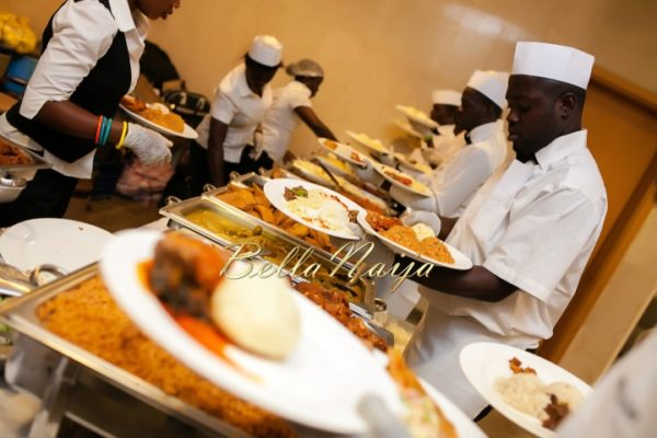 Biola_Hussein_Nigerian_Wedding_Muslim_Nikkah_BellaNaija_101