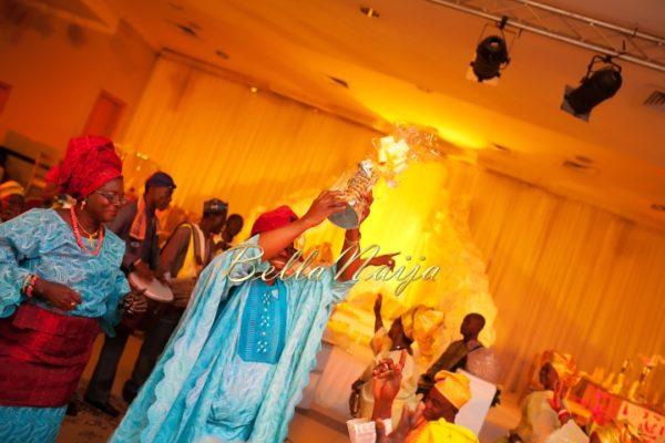 Biola_Hussein_Nigerian_Wedding_Muslim_Nikkah_BellaNaija_102